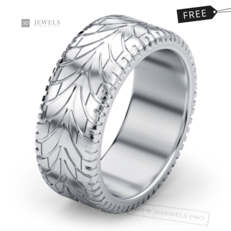 tire-ring-900px-(FREE)-image-1