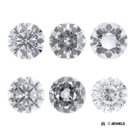 different-facet-of-round-cut-diamond-image1