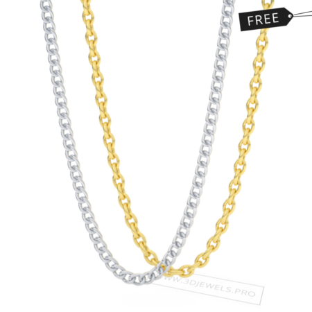 free-chains-3d-models-image-2-(FREE)