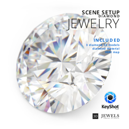 keyshot-jewelry-scene-setup-set-1-view1-1