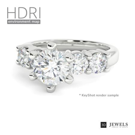 studio-hdri-environment-3d-jewelry-rendering-s2-view-01