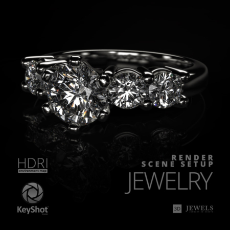KeyShot-7.1-jewelry-black-scene-setup-set1-01