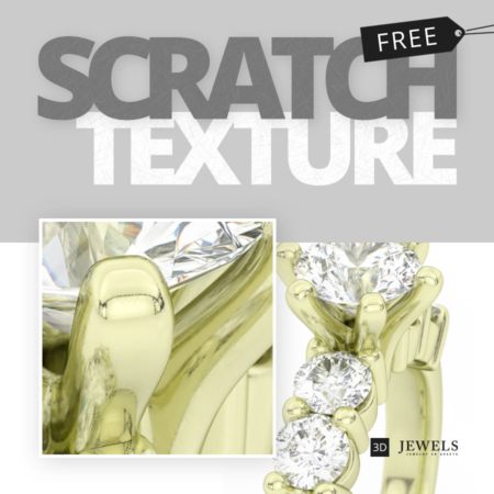 scratch-texture-photorealistic-jewelry-render-view1