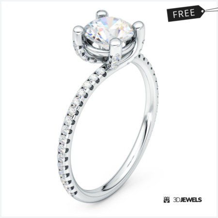 French-Pave-Diamond-Ring-v01