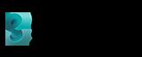 3ds-max-02