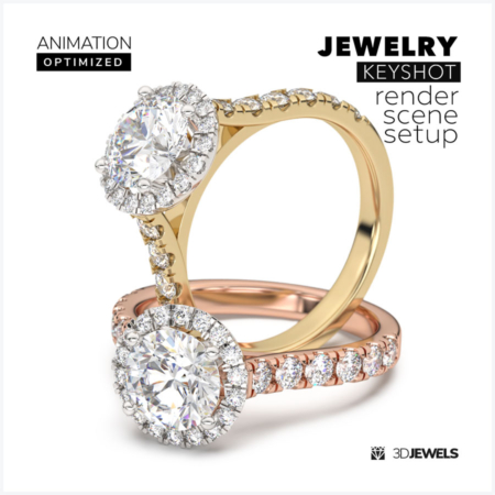 3d-jewelry-animation-rendering-keyshot-view1