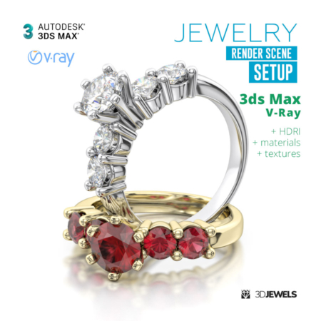 jewelry-3d-render-scene-setup-view-1