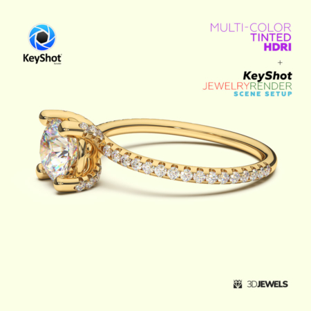 Multicolored-jewelry-rendering-scene-setup-for-KeyShot7-v01-Image8