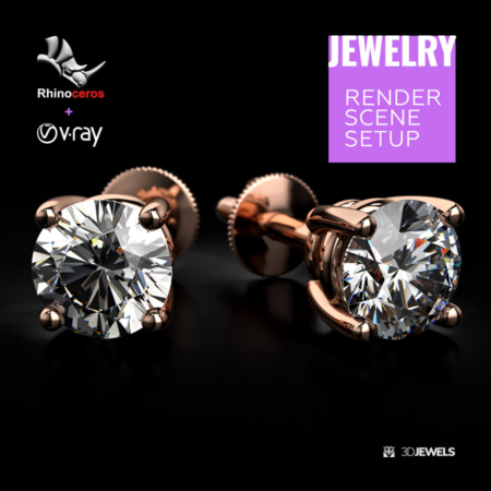 jewelry-rendering-black-scene-setup-for-rhino-vray3-image1