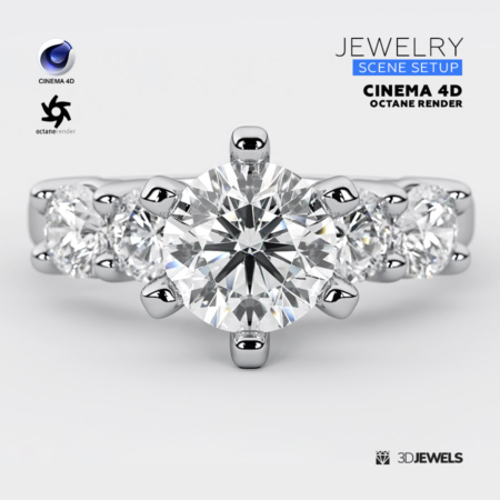 cinema-4d-octane-render-scene-setups-for-jewelry-3d-render-image7