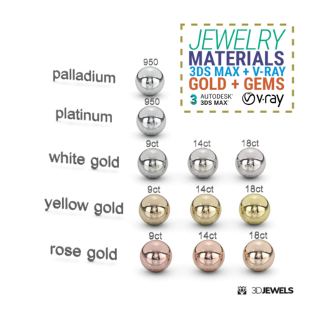 jewelry-materials-for-rendering-with-3ds-max-and-v-ray_IMG1