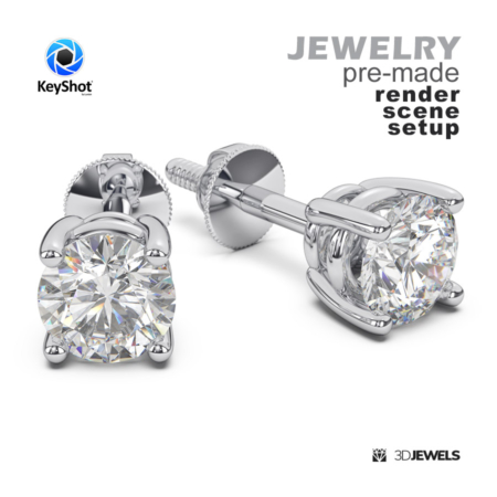 photorealistic-scene-setups-for-keyshot-jewelry-renderings-Image1