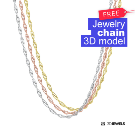 jewelry-rope-chain-free-3d-model-f-rendering-image1