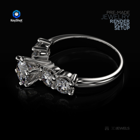 black-style-scene-setup-for-keyshot-jewelry-rendering_IMG1