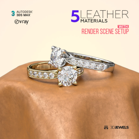 leather-holder-3ds-max-vray-jewelry-rendering-img1-2
