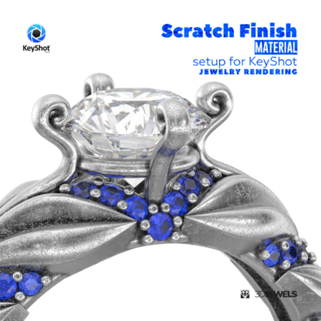 scratch-finish-gold-material-setup-IMG01