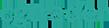 CGTrader logo website